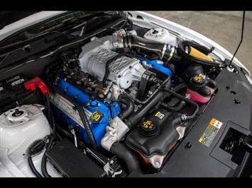 2014 Ford Mustang Shelby GT500 - Photo 56 - Rancho Cordova, CA 95742