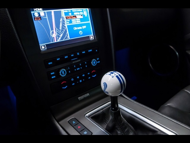 2014 Ford Mustang Shelby GT500 - Photo 54 - Rancho Cordova, CA 95742