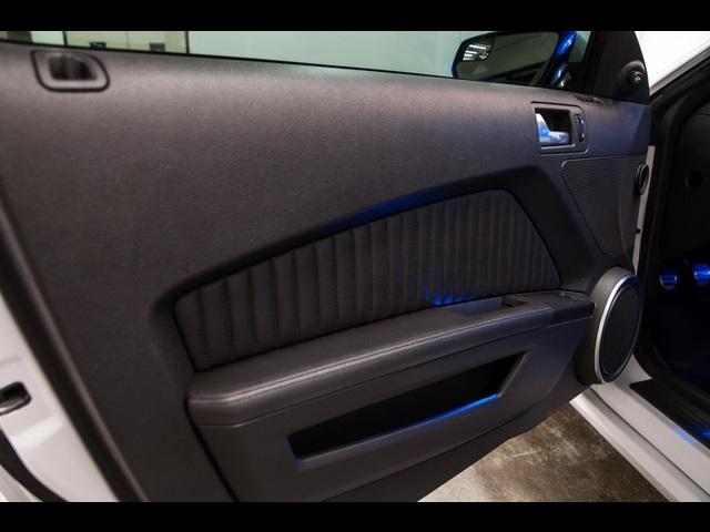 2014 Ford Mustang Shelby GT500 - Photo 33 - Rancho Cordova, CA 95742
