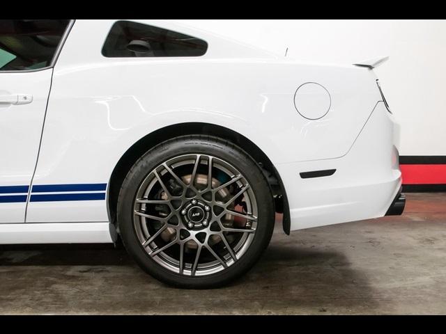 2014 Ford Mustang Shelby GT500 - Photo 22 - Rancho Cordova, CA 95742