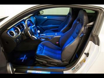 2014 Ford Mustang Shelby GT500 - Photo 35 - Rancho Cordova, CA 95742