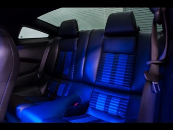 2014 Ford Mustang Shelby GT500 - Photo 39 - Rancho Cordova, CA 95742