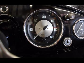 1955 Austin Healey 100-4 BN1 - Photo 33 - Rancho Cordova, CA 95742