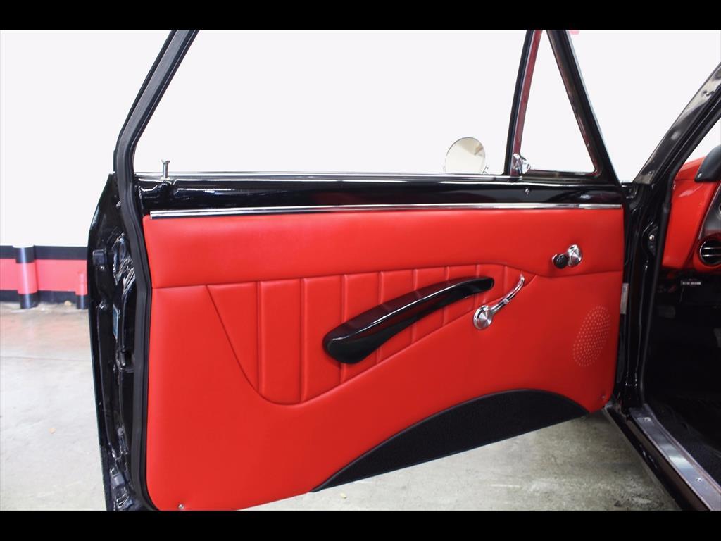 1967 Chevrolet El Camino - Photo 24 - Rancho Cordova, CA 95742