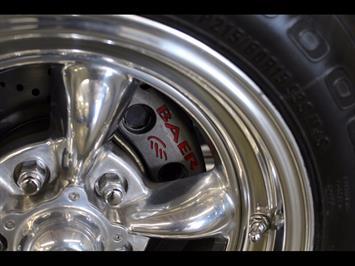 1967 Chevrolet El Camino - Photo 16 - Rancho Cordova, CA 95742