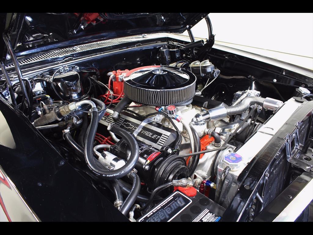 1967 Chevrolet El Camino - Photo 17 - Rancho Cordova, CA 95742