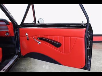 1967 Chevrolet El Camino - Photo 25 - Rancho Cordova, CA 95742