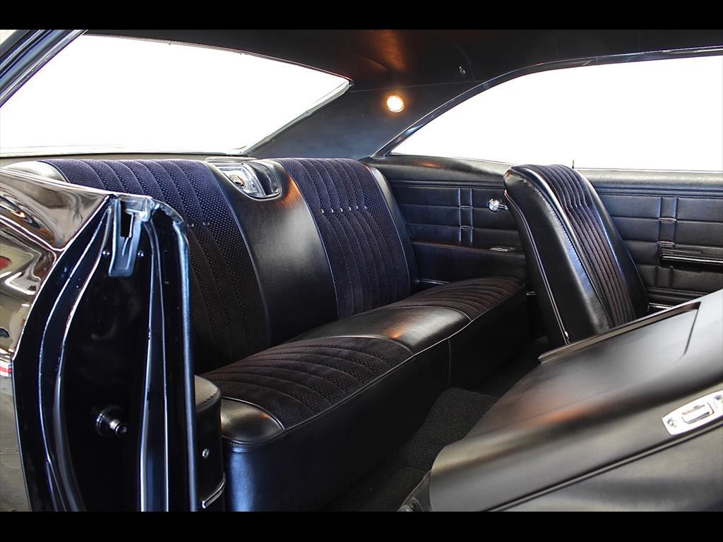 1966 Chevrolet Impala SS - Photo 27 - Rancho Cordova, CA 95742