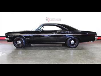 1966 Chevrolet Impala SS - Photo 5 - Rancho Cordova, CA 95742