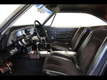 1966 Chevrolet Impala SS - Photo 24 - Rancho Cordova, CA 95742