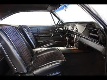 1966 Chevrolet Impala SS - Photo 26 - Rancho Cordova, CA 95742