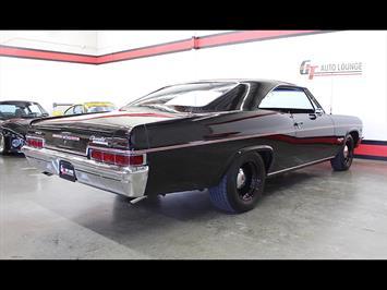 1966 Chevrolet Impala SS - Photo 8 - Rancho Cordova, CA 95742