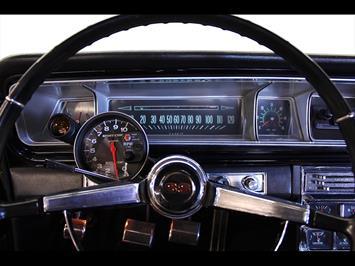 1966 Chevrolet Impala SS - Photo 30 - Rancho Cordova, CA 95742