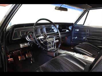 1966 Chevrolet Impala SS - Photo 23 - Rancho Cordova, CA 95742