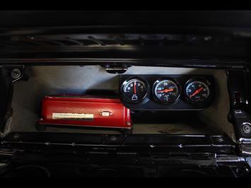1966 Chevrolet Impala SS - Photo 35 - Rancho Cordova, CA 95742