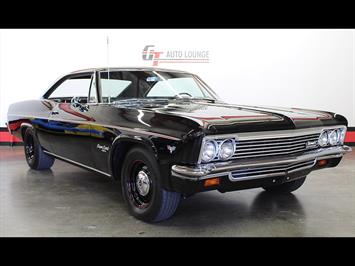 1966 Chevrolet Impala SS - Photo 3 - Rancho Cordova, CA 95742