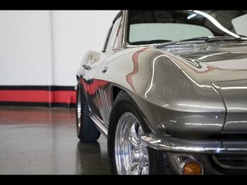 1966 Chevrolet Corvette Stingray Coupe - Photo 26 - Rancho Cordova, CA 95742