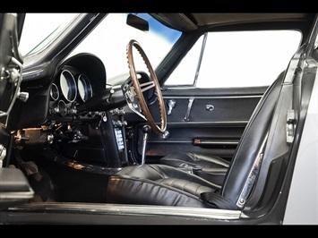 1966 Chevrolet Corvette Stingray Coupe - Photo 4 - Rancho Cordova, CA 95742