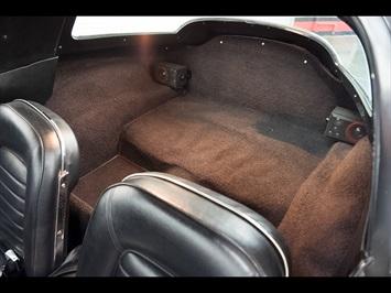 1966 Chevrolet Corvette Stingray Coupe - Photo 42 - Rancho Cordova, CA 95742