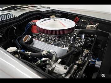 1966 Chevrolet Corvette Stingray Coupe - Photo 47 - Rancho Cordova, CA 95742