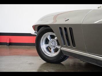 1966 Chevrolet Corvette Stingray Coupe - Photo 35 - Rancho Cordova, CA 95742