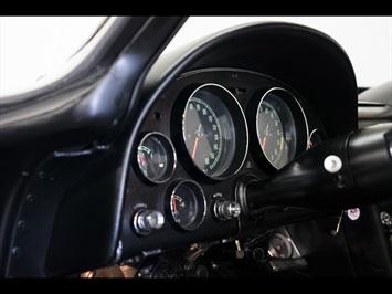 1966 Chevrolet Corvette Stingray Coupe - Photo 5 - Rancho Cordova, CA 95742