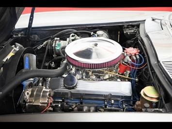1966 Chevrolet Corvette Stingray Coupe - Photo 6 - Rancho Cordova, CA 95742