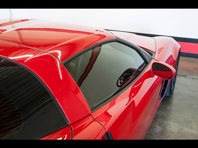 2006 Chevrolet Corvette Z06 - Photo 15 - Rancho Cordova, CA 95742