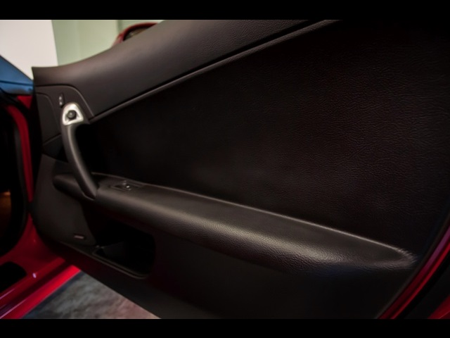 2006 Chevrolet Corvette Z06 - Photo 29 - Rancho Cordova, CA 95742