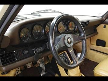 1986 Porsche 911 Carrera - Photo 20 - Rancho Cordova, CA 95742