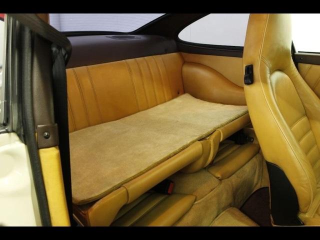 1986 Porsche 911 Carrera - Photo 24 - Rancho Cordova, CA 95742