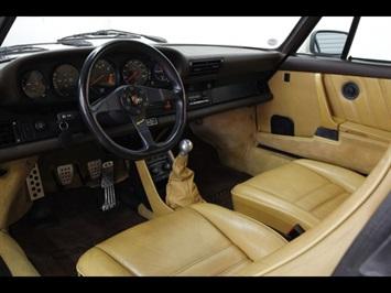 1986 Porsche 911 Carrera - Photo 4 - Rancho Cordova, CA 95742