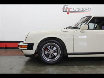 1986 Porsche 911 Carrera - Photo 14 - Rancho Cordova, CA 95742