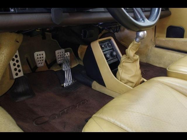 1986 Porsche 911 Carrera - Photo 5 - Rancho Cordova, CA 95742