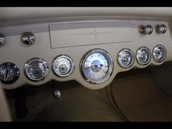 1957 Chevrolet Corvette - Photo 28 - Rancho Cordova, CA 95742