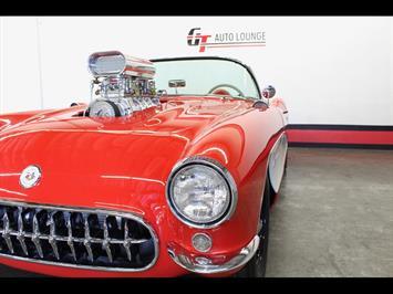 1957 Chevrolet Corvette - Photo 10 - Rancho Cordova, CA 95742