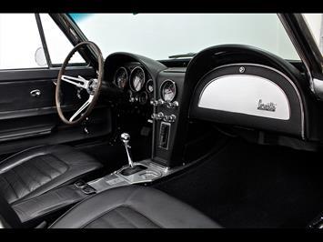 1966 Chevrolet Corvette - Photo 27 - Rancho Cordova, CA 95742