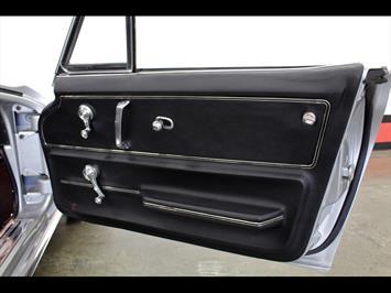 1966 Chevrolet Corvette - Photo 31 - Rancho Cordova, CA 95742