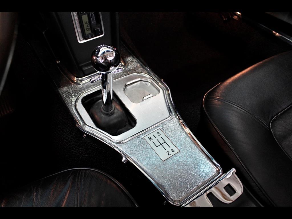 1966 Chevrolet Corvette - Photo 36 - Rancho Cordova, CA 95742