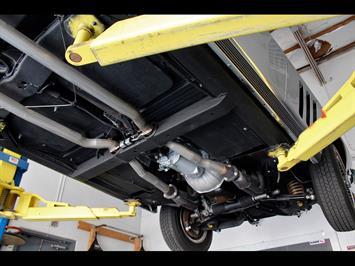 1966 Chevrolet Corvette - Photo 42 - Rancho Cordova, CA 95742