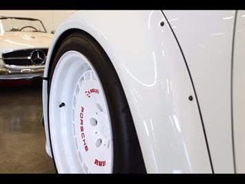 1992 Porsche 911 RWB - Photo 17 - Rancho Cordova, CA 95742