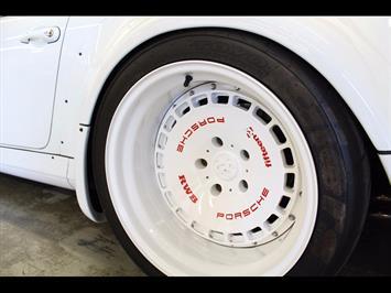 1992 Porsche 911 RWB - Photo 21 - Rancho Cordova, CA 95742