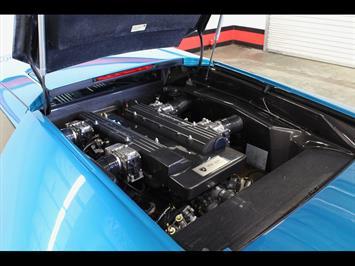 2003 Lamborghini Murcielago 40th Anniversary - Photo 21 - Rancho Cordova, CA 95742