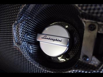 2003 Lamborghini Murcielago 40th Anniversary - Photo 17 - Rancho Cordova, CA 95742