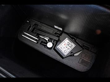 2010 Porsche 911 GT3 - Photo 30 - Rancho Cordova, CA 95742