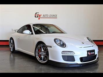 2010 Porsche 911 GT3 - Photo 3 - Rancho Cordova, CA 95742