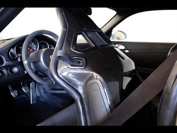 2010 Porsche 911 GT3 - Photo 24 - Rancho Cordova, CA 95742