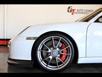 2010 Porsche 911 GT3 - Photo 9 - Rancho Cordova, CA 95742