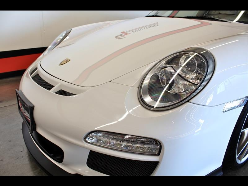 2010 Porsche 911 GT3 - Photo 15 - Rancho Cordova, CA 95742