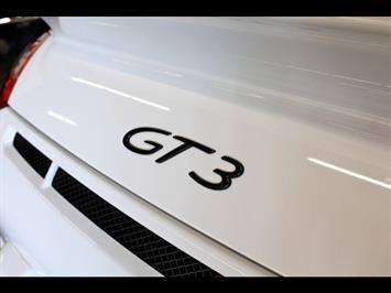 2010 Porsche 911 GT3 - Photo 16 - Rancho Cordova, CA 95742